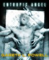 Entropic Angel. A Sampler. - Gareth L. Powell