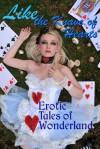 Like the Knave of Hearts - J. Blackmore