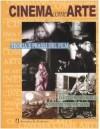 Cinema come arte: Teoria e prassi del film - David Bordwell, Kristin Thompson, Paola Bonini