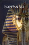 Egyptian Art (Art in Detail) - Susie Hodge