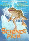 Science Fair - Dave Barry, Phil Gigante