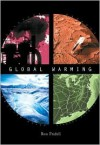 Global Warming - Ron Fridell