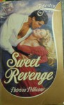 sweet revenge - Patricia Pellicane