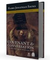 Exodus: The Book of Redemption (Covenant & Conversation) - Jonathan Sacks