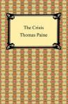 The Crisis - Thomas Paine