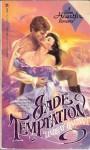 Jade Temptation - Lindsay Randall