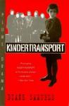 Kindertransport: A Drama - Diane Samuels
