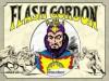 Alex Raymond's Flash Gordon, Vol. 4 - Alex Raymond