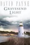 Gravesend Light - David Payne