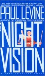 Night Vision - Paul Levine