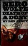 Death of a doxy: A Nero Wolfe novel - Rex Stout