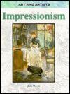 Impressionism - Judy Martin