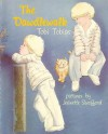 The Dawdlewalk - Tobi Tobias, Jeanette Swofford