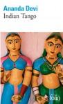 Indian Tango - Ananda Devi