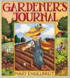 Gardener's Journal - Mary Engelbreit