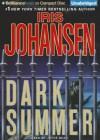 Dark Summer - Iris Johansen, Joyce Bean