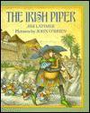 The Irish Piper - Jim Latimer, John O'Brien