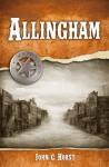 Allingham - John Horst