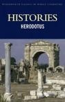 Histories - Herodotus, George Rawlinson