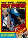 Speciale Nick Raider n. 2: Il giustiziere della notte - Claudio Nizzi, Maurizio Colombo, Giampiero Casertano, Renato Polese