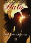 Halo (Halo #1) - Alexandra Adornetto