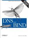 DNS and Bind - Cricket Liu, Paul Albitz