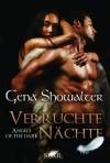 Verruchte Nächte - Gena Showalter, Freya Gehrke