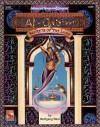 Secrets of the Lamp (AD&D 2nd Ed, Al-Qadim Setting, ALQ4) - Wolfgang Baur