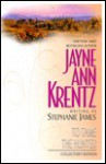 To Tame the Hunter - Stephanie James, Jayne Ann Krentz