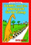 Danny and the Dinosaur Go to Camp - Syd Hoff