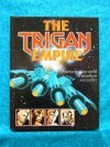 The Trigan Empire (Hardcover Comic) - Don Lawrence