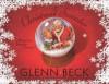 The Christmas Sweater - Glenn Beck, Brandon Dorman