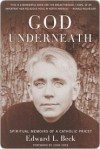 God Underneath God Underneath - Edward Beck