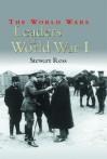 Leaders of World War II - Stewart Ross