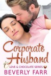 Corporate Husband - Beverly Farr