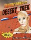 TW2 DESERT TREK - Steve Nelson