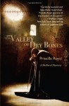 Valley of Dry Bones - Priscilla Royal