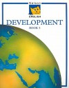 Nelson English Development, Book 3 - John Jackman, Wendy Wren