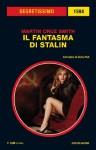 Il fantasma di Stalin (Segretissimo) (Italian Edition) - Martin Cruz Smith