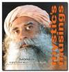 Mystic's Musings - Jaggi Vasudev