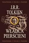 Władca Pierścieni. Wydanie jednotomowe - J.R.R. Tolkien