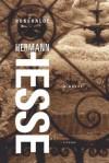 Rosshalde: A Novel - Hermann Hesse