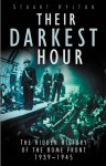 Their Darkest Hour - Stuart Hylton