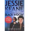 Black Widow - Jessie Keane
