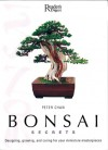 Bonsai Secrets - Peter Chan