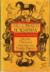 The Compleat Horseman - Gervase Markham, Pauline Baynes, Daniel Peri Lucid