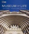 Museum of Life - Steve Parker