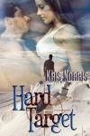 Hard Target - Kris Norris