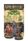 Grove of the Mad Druid Compleat Encounter - James Jacobs