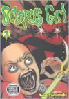 Octopus Girl, Vol. 2 - Toru Yamazaki
